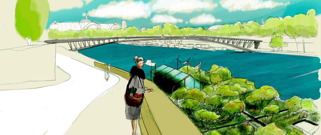 Barge-de-la-permaculture-image-1-copyright-Anne-Blouin