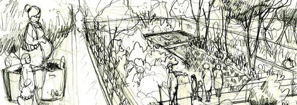 Barge-de-la-permaculture-copyright-Anne-Blouin