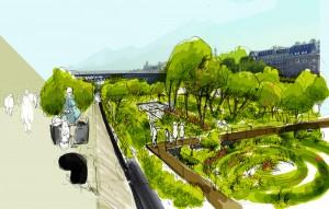 Barge-de-la-permaculture-image-2-copyright-Anne-Blouin