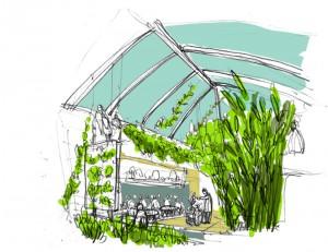 Barge-de-la-permaculture-image-5-copyright-Anne-Blouin
