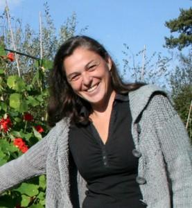 Perrine-Herve-gruyer-marraine-des-barges-de-la-permaculture