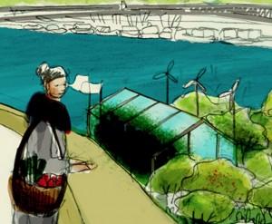 Barge-de-la-permaculture-image-1B-copyright-Anne-Blouin