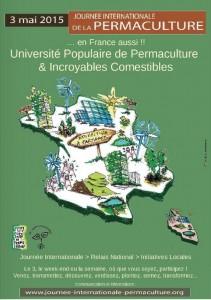 Journee-de-la-permaculture