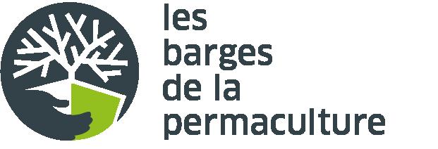 L'agriculture urbaine sur l'eau par Permaculture Paris